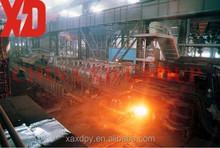 EAF-60 t Electric Arc Furnace (XiNing China)