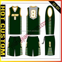 OEM Service Supply Type and Sportswear Lebron James 23 basketball jersey Sublimated Basketball Jerseys