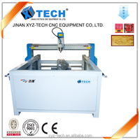 taiwan syntec cnc router chinese smart cnc router stone engraving cnc router engraving machine