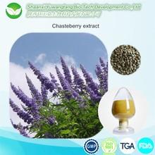 Vitex Agnus Castus/5% Vitexin Chasteberry extract