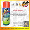 Power Eagle Silicone Spray Lubricant