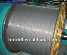 Aluminium clad steel wire & cable ASTM B416