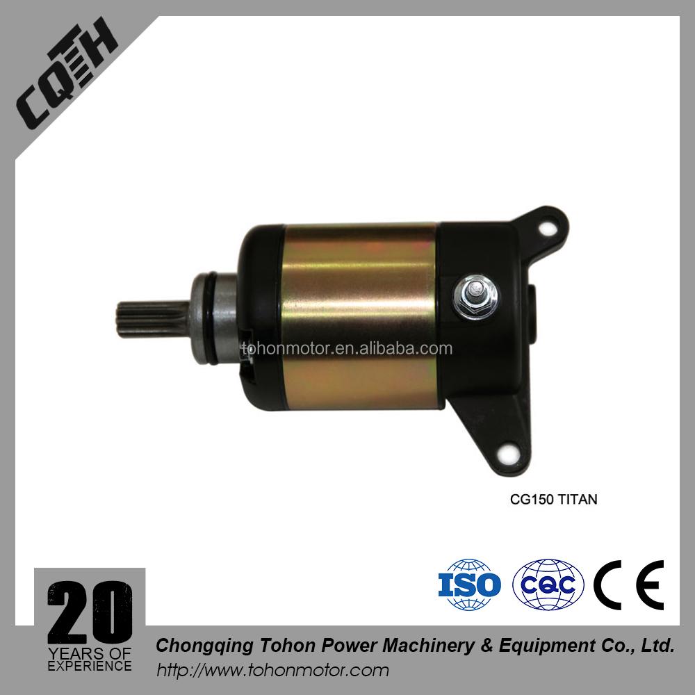 CG150_TITAN_starter_motor.jpg