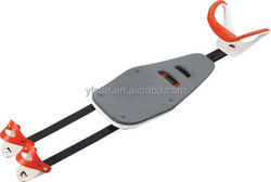Home Sit up exercise equipment, AB exerciser ,as seen on TV,TK-039