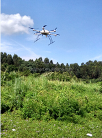 Trump UAV real air planes seaplane amphibious aircraft for sale scrap rc quadcopter