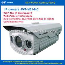720p p2p new model cctv camera onvif P2P CloudSEE full hd