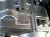 Chinese 110CC engine 3+1 model motor ATV pit dirt bike Chinese factory wholesale 3+1 110cc engine