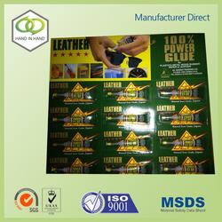 New design thread sealant with great price