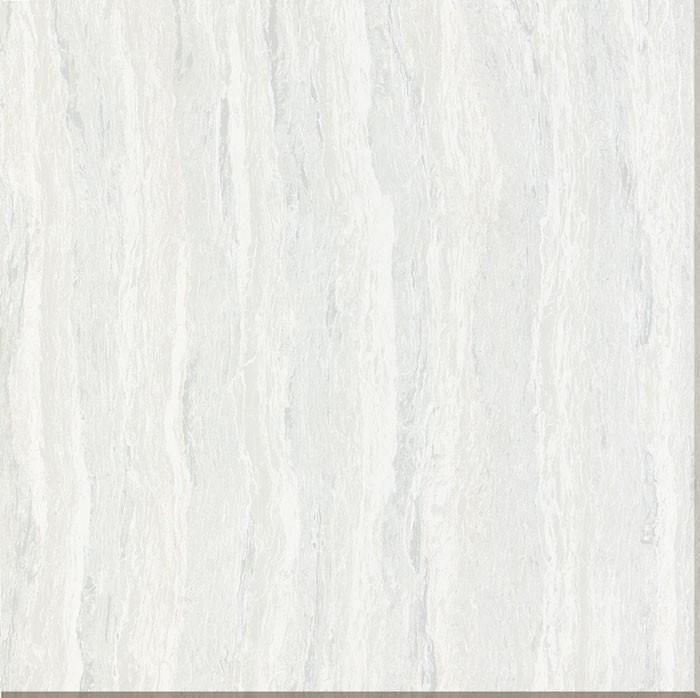 항목: morbi fsx8t00-1india 흰색 바닥 홀 바닥 타일 패턴은 속도-타일 ...