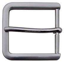 40mm square belt buckle