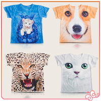 2015 new design best sell china bulk wholesale kids clothing