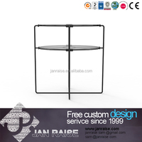 Economy bed side table,sofa side table, New design for 2016