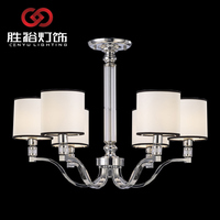 2015 new design classic Die casting Copper type chandelier lamp wall light pendant light candle light