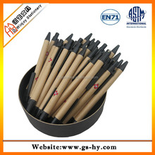 very cheap wholesale popular paper ballpen