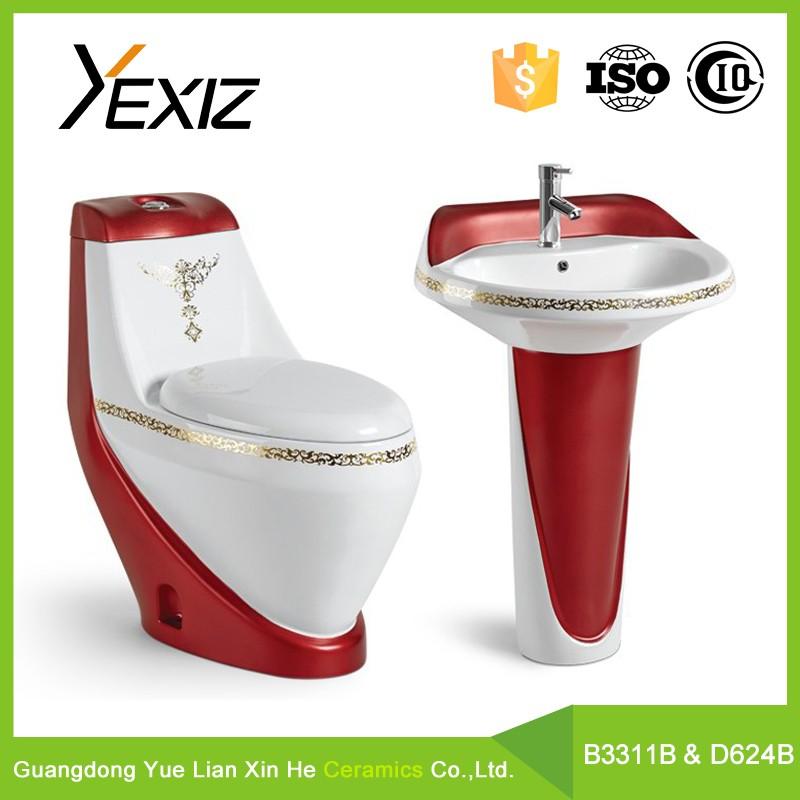 a3311b d624b moderne chinoise toilette d une pi ce avec lavabo prix de toilette wc salle de. Black Bedroom Furniture Sets. Home Design Ideas