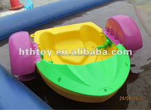 Summer hot sale playmate paddle boat