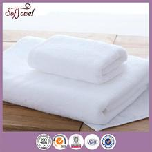 China Manufacturer holiday inn towel with great price