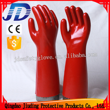 wholesale High quality labour protection gloves safety