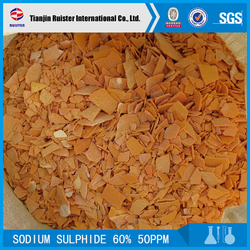manufacturer price vibrator sieve for leather