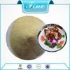 quality halal edible bulk gelatin powder price sale gelatin powder