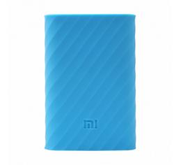 TPU case for Xiaomi power bank 10000mah tpu soft case