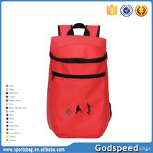 cheap one day travel baglatest sports travel bag,eminent travel bag,gym sack drawstring bag