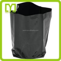 100% new good quality cheap strong plastic mushroom grow bags