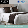 ELIYA best supplies in wholesale hotel bedding comforter sets bed sheet double