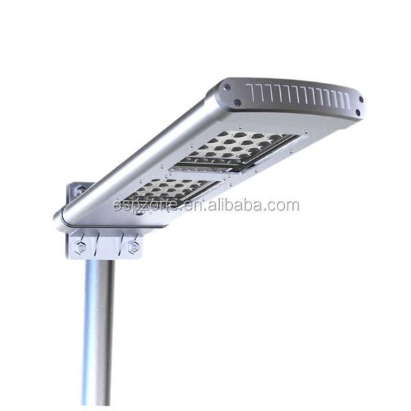 High Quality Outdoor Solar Wall Light With Sensor Buy Solar Wall Light High