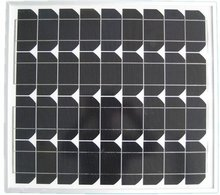 Factory Price High Efficiency High Quality 175W Mono Solar Panel (SK-4175MBc)