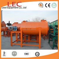 Low cost ready mix mortar dry mortar mixing machine
