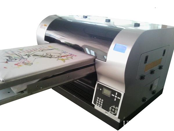 heavy duty anajet impresora impresora 3d de la impresora de gran tamaño