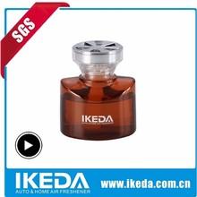 Pure love perfume/forever love perfume/pure perfume for men