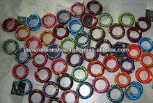 Indian Girls Fashion Accessories