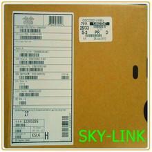 2900 series voice router CISCO2921-V/K9