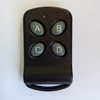 Wireless high quality Duplicating remote controller 433