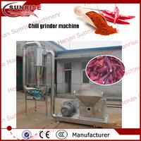 red chilli machine, red chilli grinding machine, red chilli powder making machine