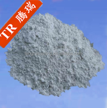 Activated Bleaching Earth powder & Granules for oil processing