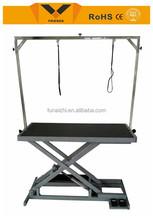 FRIENDS Master Equipment Electric Lifting Pet Grooming Table FNZ-EL1