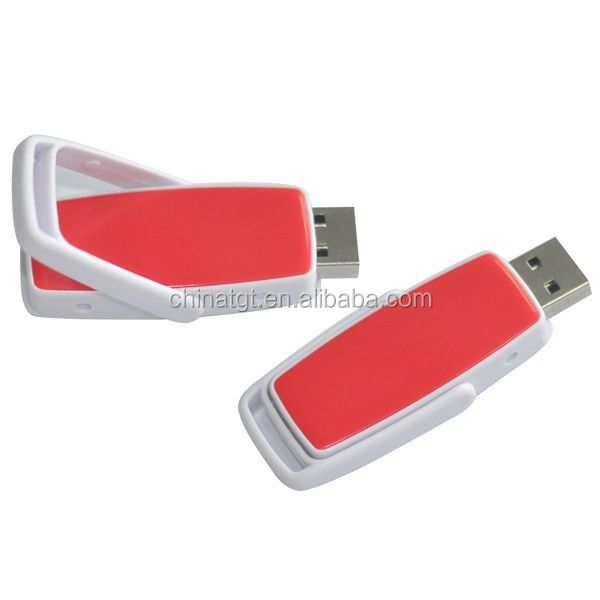 Thumb drives for sale