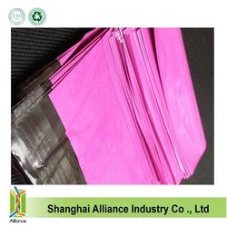 Webshop plastic mail bag for express ALD1306