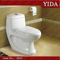 Hôtel/projet ensemble de toilette chine. wc_one pièce s- piège toilet_human chaozhou toilettes réparation./gros