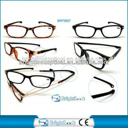 2013 most popular latest fashion new kids glasses frames reading glasses frames