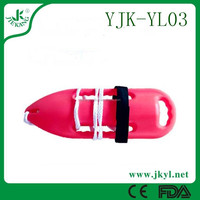 YJK-YL03 lifesaving float torpedo can for sale