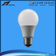 SUNBIKE 2015 Factory direct sale Newest High Power nice LED bulb room light