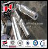 Drilling tools Sucker Rod stabilizer