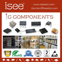 (IC SUPPLY CHAIN) L7809