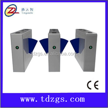 blue card wing gate,remote access controller
