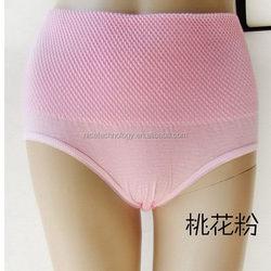 Newest promotional boys printed panties