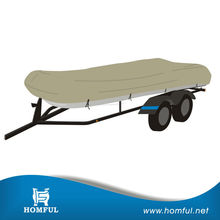 hypalon inflatable boat inflatable ris boat cover rib inflatable boat cover